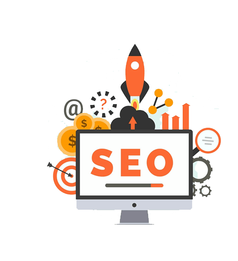 SEO- Agência de Marketing Digital em Suzano